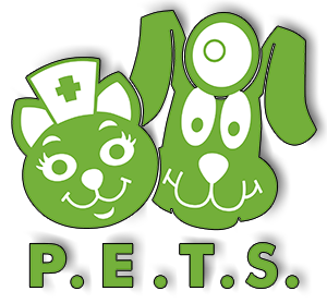 P.E.T.S. Capital Campaign